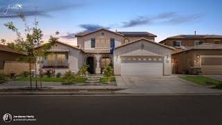 Menifee 5 bedroom h๐me for sale, 24588 Big Country Dr Menifee, CA 92584