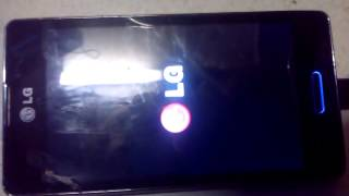 How to root LG L5 II e450/460 in one click