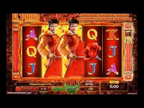 game slot casino