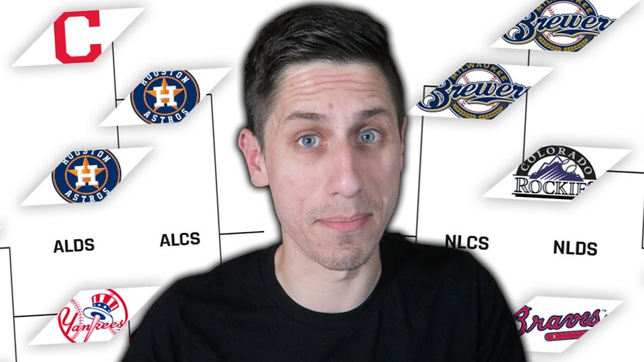 Little League World Series 2019: Latest Schedule, TV Info, Bracket Predictions