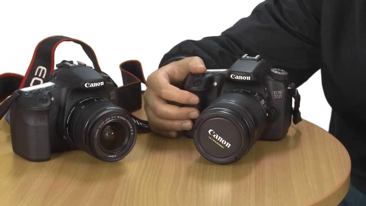 canon best buy camera best buying digital camera guide youtube rh youtube com canon lenses buying guide canon printer buying guide