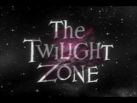 Golden Earring - Twilight Zone (HQ)