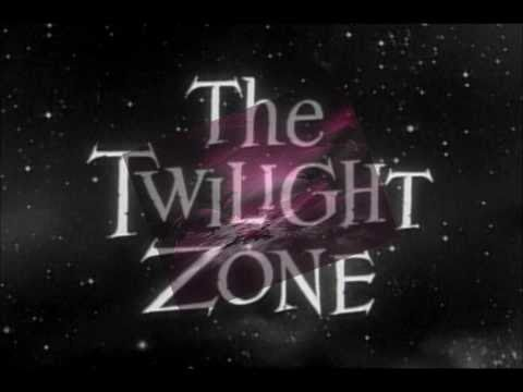Golden Earring - Twilight Zone (HQ)
