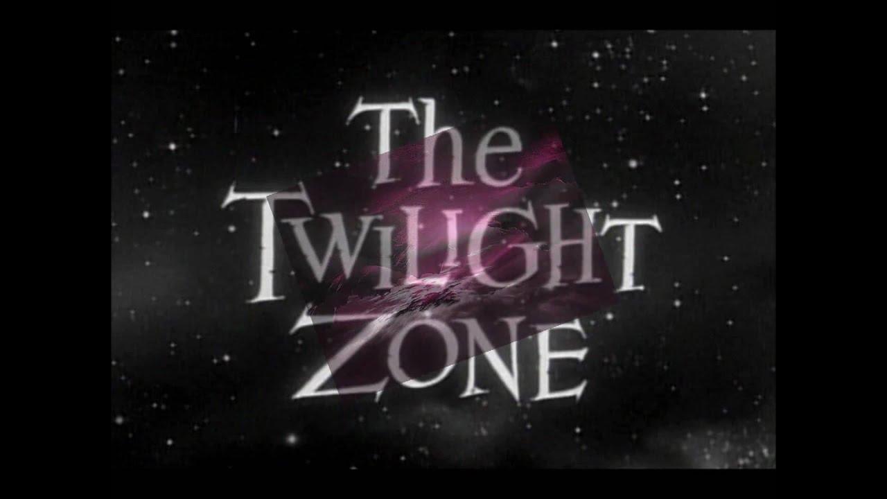 Golden Earring - Twilight Zone (HQ) - YouTube