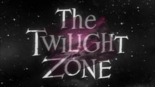 Golden Earring - Twilight Zone (HQ) YouTube Videos
