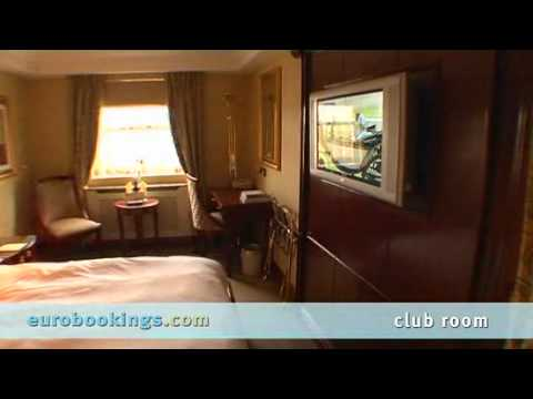 london,-england:-best-western-premier-shaftesbury-kensington