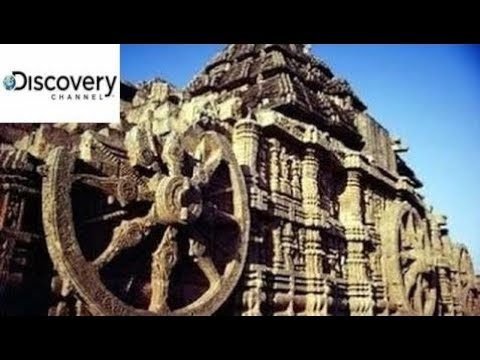 Full Documentary Offical ( 2017)  History Documentary Channel Maurya Dynasty Facts About The Maurya