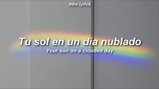 Imagine Dragons - One Day | Sub Español / Lyrics