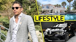 Pornstar Mick Blue Wife, Income, Cars 🚗 Houses, Luxury Life !! Pornstar Lifestyle
