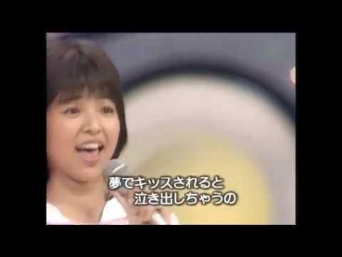 サンデーズ 橋本清美 黄昏ファースト♡ラブ