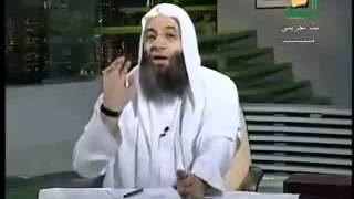 التجارة بأجهزة الكمبيوتر حلال ام حرام