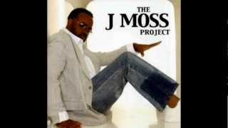 "The More I Think - J. Moss, ""The J. Moss Project"""