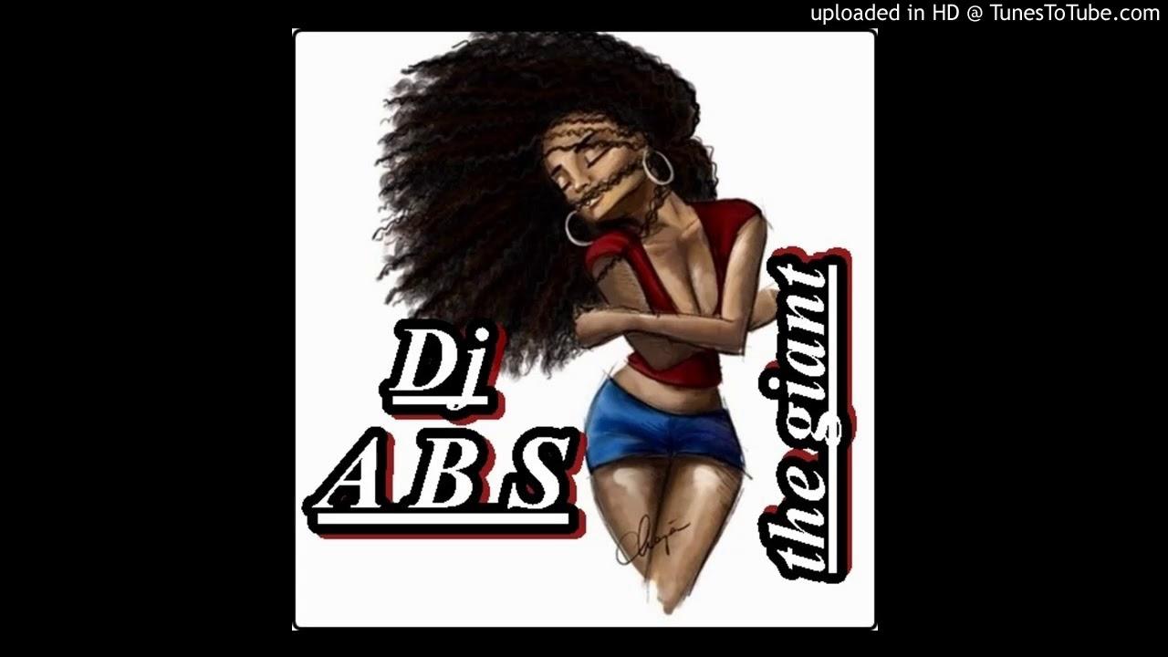 Download Dj ABS the giant - David Guetta Showtek Bad ftVassy