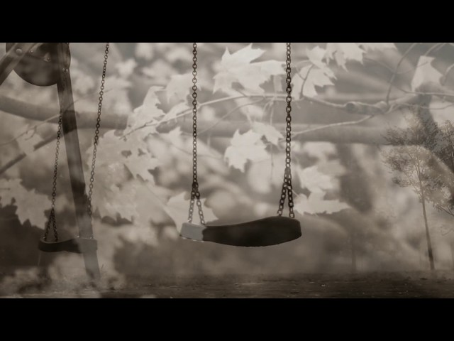 QUE RESTE-T-IL DE NOS AMOURS (C:Trenet-L.Chauliac)arrangiamento ed esecuzione di Gianluca Podio