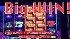 Online Casino Deutschland - Spielautomaten Online Casino Tricks Deutsch