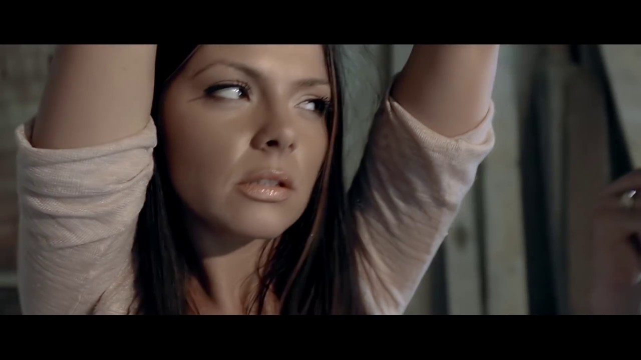 BODO - Vai de P%$#@ ta (Videoclip Oficial)