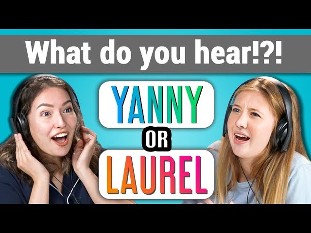 yanny-or-laurel-what-do-you-hear-react