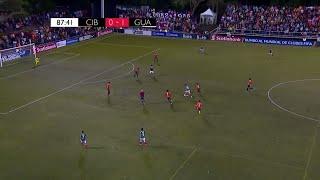Rocket League Replay: 89' Cibao vs Chivas