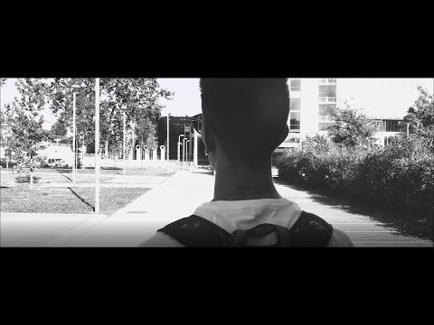Affo - Karma (OFFICIAL VIDEO)