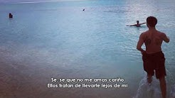 Drake - Over My Dead Body Ft Chantal Kreviazuk (Subtitulado Español)