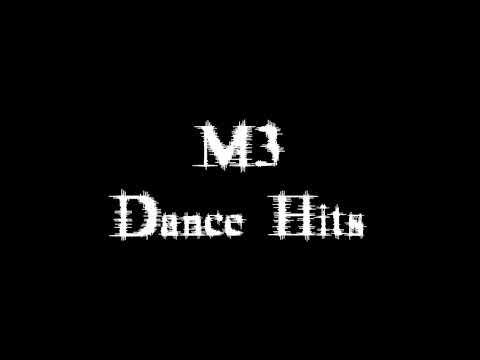 M3 (Millennium Three) Dance Hits