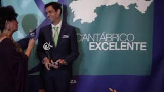 RÚA ABOGADOS, Premio Cantábrico Excelente 2017 en Derecho Bancario