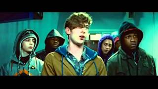 Attack The Block - Sound of da Police