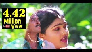 உன்மனசுல பாட்டுதான் இருக்குது| Un Manasula Paattuthaan Irukkuthu Tamil Film Song | Ilayaraja Songs|