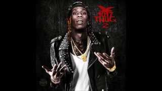 Watch Young Thug Let Up video
