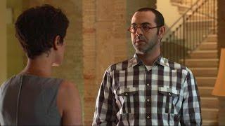 שכונה - הרגעים הגדולים: מגי תופסת את טדי שיינפלד - ניקלודיאון