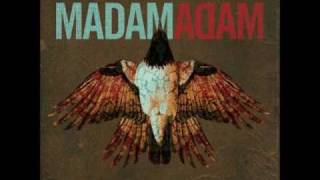 Watch Madam Adam These Are The Days video