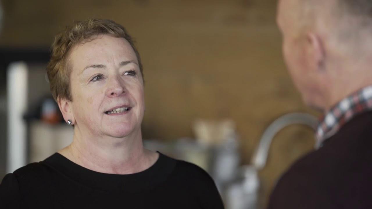 Cauldryn Coffee Smart Mug video thumbnail