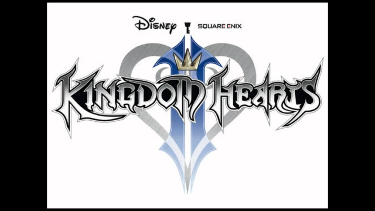 Best 'Kingdom Hearts' songs: Dearly Beloved, Sanctuary
