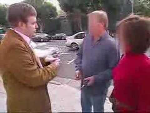 FoxNews Frank Luntz Revealed