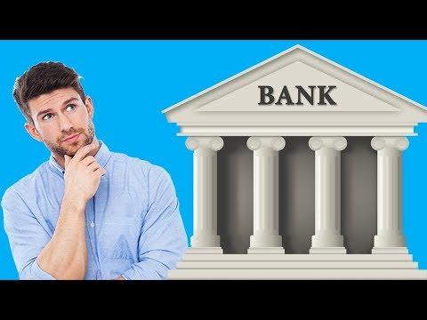 Как получить кредит в банке, На что смотрит банк выдавая вам кредит