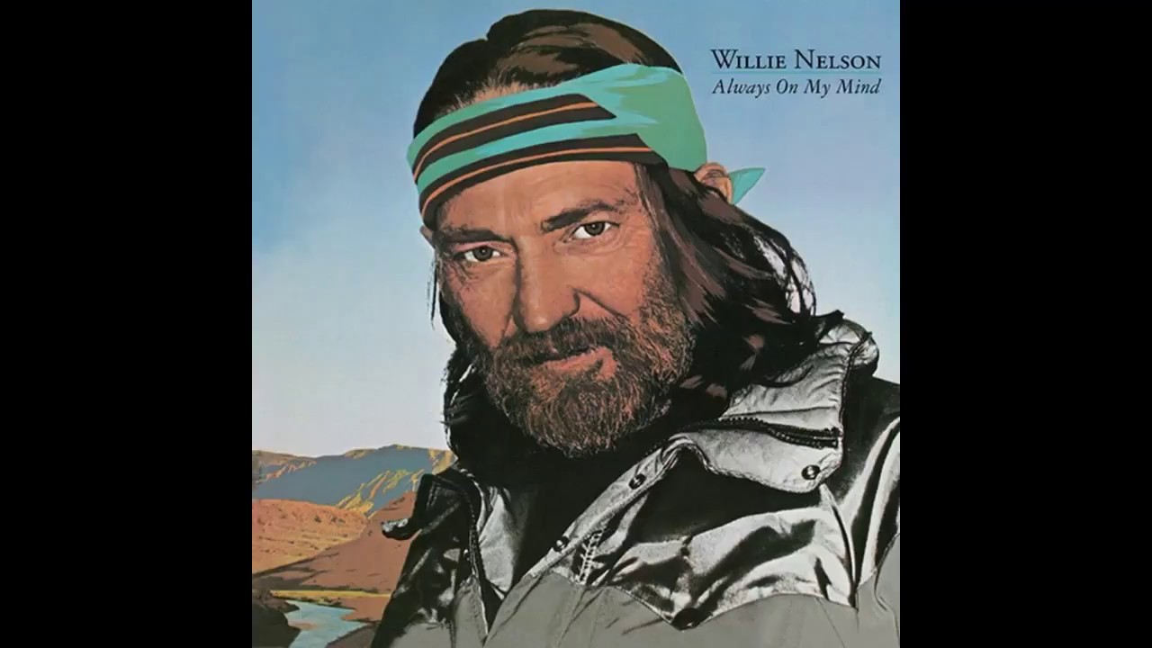 willie-nelson-the-party-s-over-1982-willie-nelson-discography
