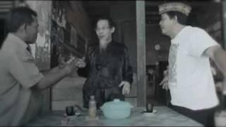 DIALOG movie from Singkawang