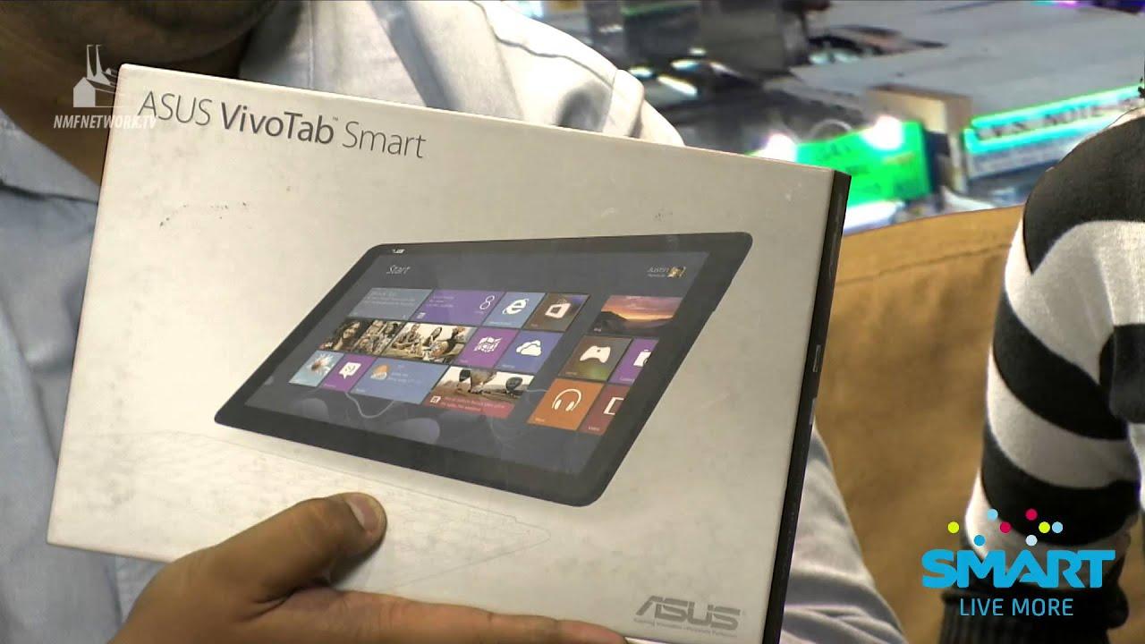 Unbox - Lenovo K900, A706, A309, ASUS Vivobook, and Alora Birthday Special
