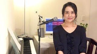 今週のピアノ弾き語りカバー   「太陽の陰(東京パフォーマンスドール(...