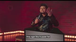 OneAssist - Apne TV ko #RakhoSambhalKe