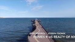 1149 Mason Ave Staten Island, NY  10306 Presentation By Homes R Us Realty OF NY
