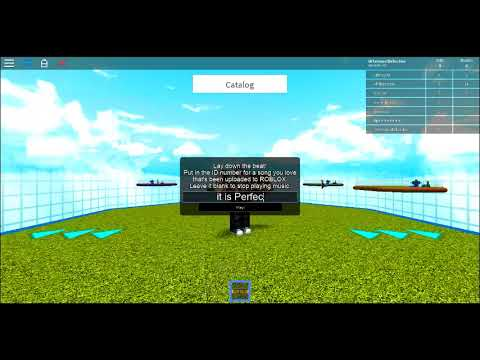 Whatever It Takes L Roblox Id Code Doovi