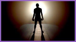 BUSINESS SHOWREEL || PurpleYam Productions