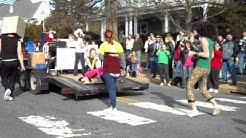 Hummers Parade Jan 1, 2012 AVI (2).AVI