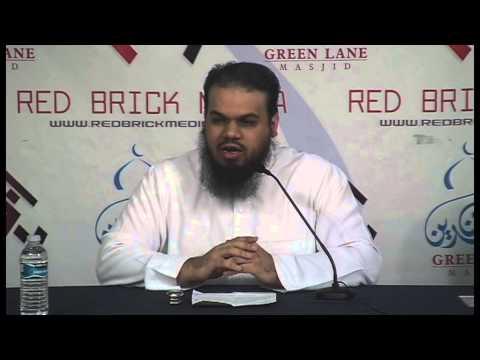 Commanders of the Muslim Army - Sa'ad ibn Abi Waqqas (RA) - Dr Ahsan Hanif