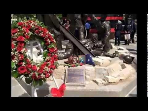 John Derek Gupton - a Tribute
