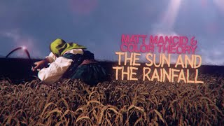 Depeche Mode - The Sun and The Rainfall (Matt Mancid & Color Theory)
