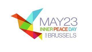 Inner Peace Brussels, Montpellier, FRANCE
