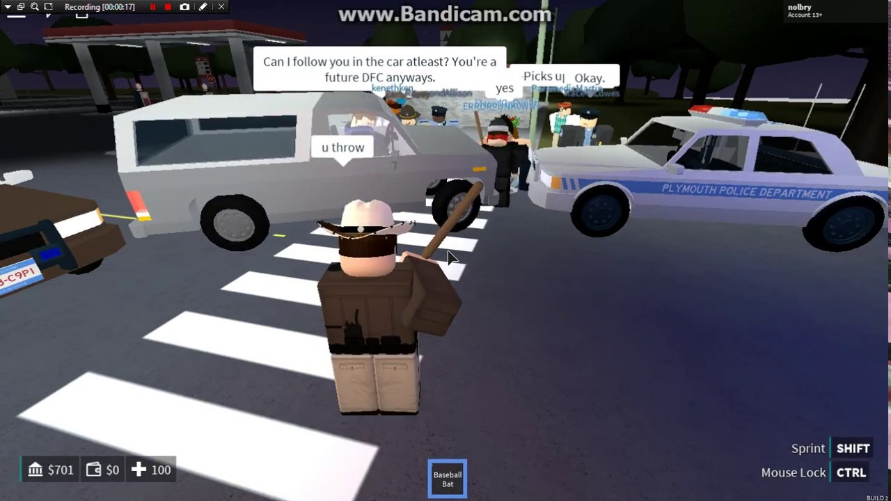 Roblox New Haven County I Almost Got Caught Youtube