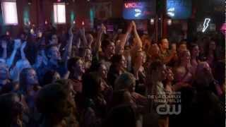 [HD] One Tree Hill - Last Scene of Final Episode 9x13 Gavin DeGraw - I Don